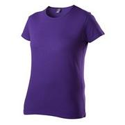 07fbf064cd2 Levná bavlněná trička bez potisku