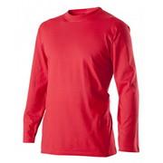 02aa0f10004 Levná bavlněná trička bez potisku